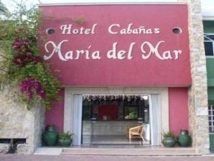 /cabanas-maria-del-mar-hotel/hotel/cancun-mx.html?asq=5VS4rPxIcpCoBEKGzfKvtBRhyPmehrph%2bgkt1T159fjNrXDlbKdjXCz25qsfVmYT
