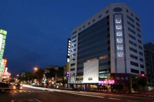 /chiayi-look-hotel/hotel/chiayi-tw.html?asq=jGXBHFvRg5Z51Emf%2fbXG4w%3d%3d