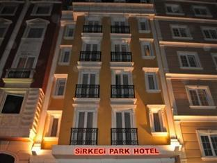 /sl-si/sirkeci-park-hotel/hotel/istanbul-tr.html?asq=jGXBHFvRg5Z51Emf%2fbXG4w%3d%3d