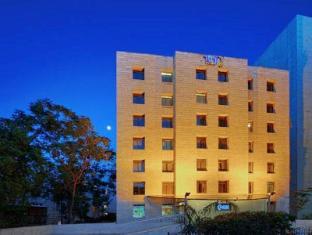 /et-ee/caesar-premier-jerusalem-hotel/hotel/jerusalem-il.html?asq=m%2fbyhfkMbKpCH%2fFCE136qXvKOxB%2faxQhPDi9Z0MqblZXoOOZWbIp%2fe0Xh701DT9A