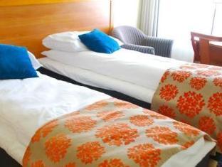 /scandic-gardermoen/hotel/oslo-no.html?asq=jGXBHFvRg5Z51Emf%2fbXG4w%3d%3d