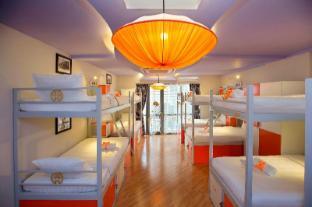/old-quarter-view-hanoi-hostel/hotel/hanoi-vn.html?asq=pJQAi1qv4G3e0Vhqz8sXJJM1IEfCNYVg%2fFGnia5%2fAXQ%3d