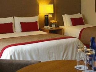 /killarney-oaks-hotel/hotel/killarney-ie.html?asq=jGXBHFvRg5Z51Emf%2fbXG4w%3d%3d