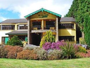 /19th-green-guesthouse/hotel/killarney-ie.html?asq=jGXBHFvRg5Z51Emf%2fbXG4w%3d%3d
