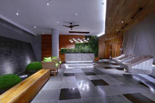 /vasanti-kuta-hotel/hotel/bali-id.html?asq=jGXBHFvRg5Z51Emf%2fbXG4w%3d%3d
