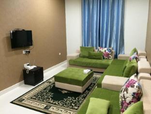 /jawharat-alkhair/hotel/salalah-om.html?asq=jGXBHFvRg5Z51Emf%2fbXG4w%3d%3d