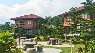 /jsi-resort/hotel/puncak-id.html?asq=jGXBHFvRg5Z51Emf%2fbXG4w%3d%3d