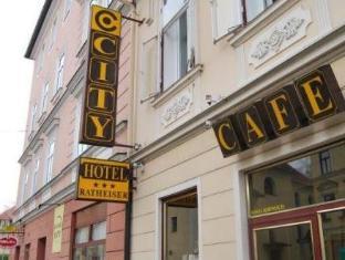 /ko-kr/cityhotel-ratheiser/hotel/klagenfurt-at.html?asq=vrkGgIUsL%2bbahMd1T3QaFc8vtOD6pz9C2Mlrix6aGww%3d