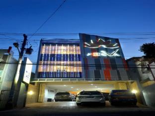 /hotel-ahava/hotel/magelang-id.html?asq=jGXBHFvRg5Z51Emf%2fbXG4w%3d%3d
