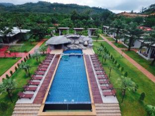 /khaolak-mountain-view-resort/hotel/khao-lak-th.html?asq=jGXBHFvRg5Z51Emf%2fbXG4w%3d%3d