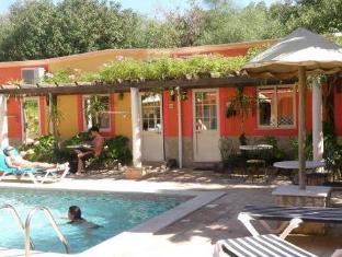 /villas-d-dinis-charming-residence-adults-only/hotel/lagos-pt.html?asq=5VS4rPxIcpCoBEKGzfKvtBRhyPmehrph%2bgkt1T159fjNrXDlbKdjXCz25qsfVmYT