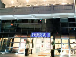 /amorgos-boutique-hotel/hotel/larnaca-cy.html?asq=5VS4rPxIcpCoBEKGzfKvtBRhyPmehrph%2bgkt1T159fjNrXDlbKdjXCz25qsfVmYT