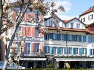 /hotel-du-port/hotel/lausanne-ch.html?asq=jGXBHFvRg5Z51Emf%2fbXG4w%3d%3d