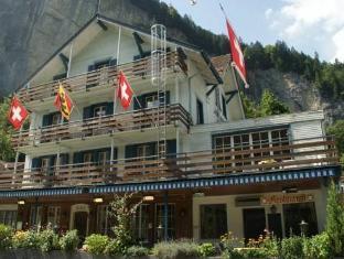 /pt-br/hotel-jungfrau/hotel/lauterbrunnen-ch.html?asq=jGXBHFvRg5Z51Emf%2fbXG4w%3d%3d