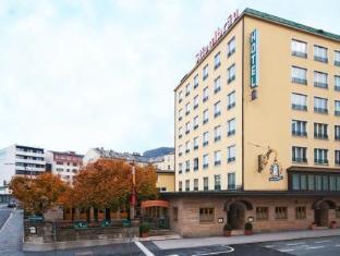 /es-es/hotel-imlauer-brau/hotel/salzburg-at.html?asq=jGXBHFvRg5Z51Emf%2fbXG4w%3d%3d