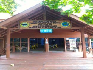 /selingan-turtle-island/hotel/sandakan-my.html?asq=jGXBHFvRg5Z51Emf%2fbXG4w%3d%3d
