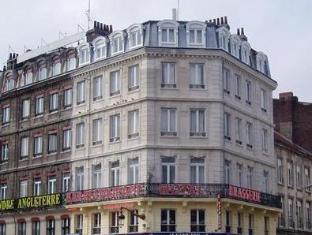 /le-napoleon/hotel/lille-fr.html?asq=jGXBHFvRg5Z51Emf%2fbXG4w%3d%3d