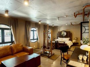 ARTIST SIGNATURE Collection at Art Mai Gallery Chiang Mai by Compass Hospitality