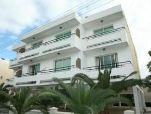 /marianna-hotel-apartments/hotel/limassol-cy.html?asq=GzqUV4wLlkPaKVYTY1gfioBsBV8HF1ua40ZAYPUqHSahVDg1xN4Pdq5am4v%2fkwxg