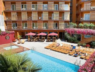 /fergus-style-plaza-paris/hotel/lloret-de-mar-es.html?asq=jGXBHFvRg5Z51Emf%2fbXG4w%3d%3d