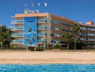 /hotel-surf-mar/hotel/lloret-de-mar-es.html?asq=jGXBHFvRg5Z51Emf%2fbXG4w%3d%3d