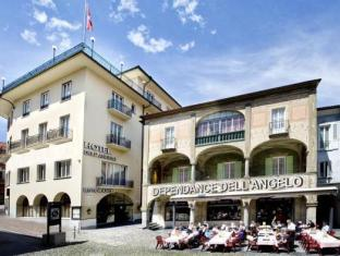 /dependance-dell-angelo/hotel/locarno-ch.html?asq=jGXBHFvRg5Z51Emf%2fbXG4w%3d%3d
