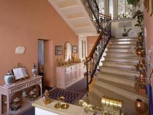 /hotel-rio-garni/hotel/locarno-ch.html?asq=jGXBHFvRg5Z51Emf%2fbXG4w%3d%3d
