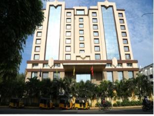 Regenta Central Deccan