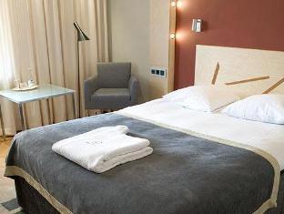 /hotel-lundia/hotel/lund-se.html?asq=jGXBHFvRg5Z51Emf%2fbXG4w%3d%3d