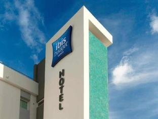 /ibis-budget-hotel-luxembourg-aeroport/hotel/luxembourg-lu.html?asq=jGXBHFvRg5Z51Emf%2fbXG4w%3d%3d