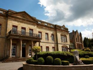 /shrigley-hall-hotel-the-hotel-collection/hotel/macclesfield-gb.html?asq=jGXBHFvRg5Z51Emf%2fbXG4w%3d%3d