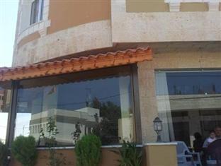 /rumman-hotel/hotel/madaba-jo.html?asq=5VS4rPxIcpCoBEKGzfKvtBRhyPmehrph%2bgkt1T159fjNrXDlbKdjXCz25qsfVmYT