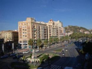 /venecia/hotel/malaga-es.html?asq=vrkGgIUsL%2bbahMd1T3QaFc8vtOD6pz9C2Mlrix6aGww%3d