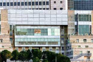 /ein-kerem-hotel/hotel/jerusalem-il.html?asq=jGXBHFvRg5Z51Emf%2fbXG4w%3d%3d