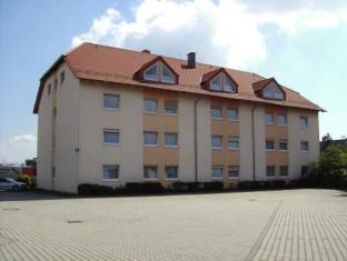 /fi-fi/gastehaus-am-riedweg/hotel/heidelberg-de.html?asq=vrkGgIUsL%2bbahMd1T3QaFc8vtOD6pz9C2Mlrix6aGww%3d