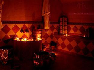/hi-in/amani-hotel-appart/hotel/marrakech-ma.html?asq=jGXBHFvRg5Z51Emf%2fbXG4w%3d%3d