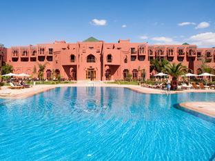 /es-es/palm-plaza-hotel-spa/hotel/marrakech-ma.html?asq=vrkGgIUsL%2bbahMd1T3QaFc8vtOD6pz9C2Mlrix6aGww%3d