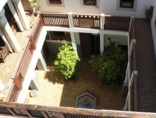 /id-id/equity-point-marrakech/hotel/marrakech-ma.html?asq=m%2fbyhfkMbKpCH%2fFCE136qfon%2bMHMd06G3Frt4hmVqqt138122%2f0dme0eJ2V0jTFX