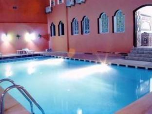 /sl-si/moroccan-house/hotel/marrakech-ma.html?asq=jGXBHFvRg5Z51Emf%2fbXG4w%3d%3d