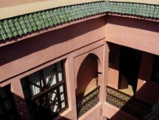 /da-dk/riad-aderbaz/hotel/marrakech-ma.html?asq=m%2fbyhfkMbKpCH%2fFCE136qTvhMKNKU%2fal6ZZF36Gzt67w2eXmvJ9qexfLQjvALSiK