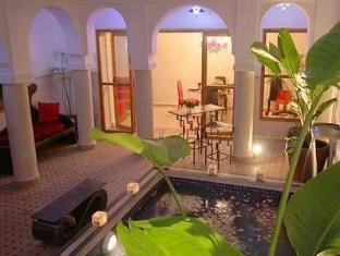 /id-id/riad-chalymar/hotel/marrakech-ma.html?asq=m%2fbyhfkMbKpCH%2fFCE136qfon%2bMHMd06G3Frt4hmVqqt138122%2f0dme0eJ2V0jTFX