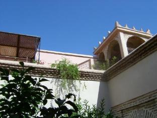 /zh-cn/riad-louaya/hotel/marrakech-ma.html?asq=m%2fbyhfkMbKpCH%2fFCE136qWww5QVuWYwdaCDZQEPwUn%2bOcqiEO7Kf0fFlBrNJrYrf