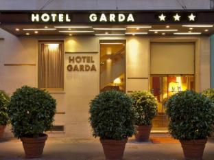 /nl-nl/hotel-garda/hotel/milan-it.html?asq=jGXBHFvRg5Z51Emf%2fbXG4w%3d%3d