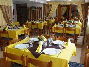 /karoly-hotel/hotel/miskolc-hu.html?asq=jGXBHFvRg5Z51Emf%2fbXG4w%3d%3d