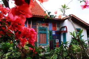 /janur-bungalow/hotel/magelang-id.html?asq=jGXBHFvRg5Z51Emf%2fbXG4w%3d%3d
