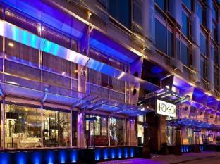 /fr-fr/romeo-hotel/hotel/naples-it.html?asq=vrkGgIUsL%2bbahMd1T3QaFc8vtOD6pz9C2Mlrix6aGww%3d