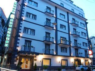/nl-nl/hotel-san-pietro/hotel/naples-it.html?asq=vrkGgIUsL%2bbahMd1T3QaFc8vtOD6pz9C2Mlrix6aGww%3d