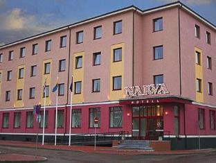 /id-id/narva-hotell/hotel/narva-ee.html?asq=X02IkjulKqVT9arvL0UwOTNjLRpGEFiuFzUrn9K4bROMZcEcW9GDlnnUSZ%2f9tcbj