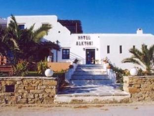 /es-es/alkyoni-beach-hotel/hotel/naxos-island-gr.html?asq=vrkGgIUsL%2bbahMd1T3QaFc8vtOD6pz9C2Mlrix6aGww%3d