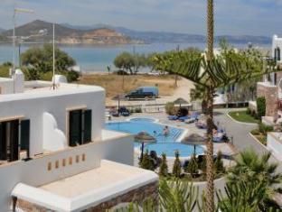 /es-es/spiros/hotel/naxos-island-gr.html?asq=vrkGgIUsL%2bbahMd1T3QaFc8vtOD6pz9C2Mlrix6aGww%3d